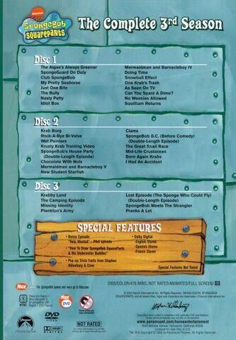 File:Complete 3rd Season DVD Back Cover.jpg