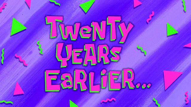 File:License-To-Milkshake Twenty-Years-Earlier... .PNG