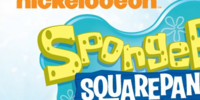 Disorder in the Deep