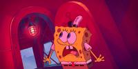 Krusty Krab Employee Hat/gallery/The SpongeBob Movie: Sponge Out of Water