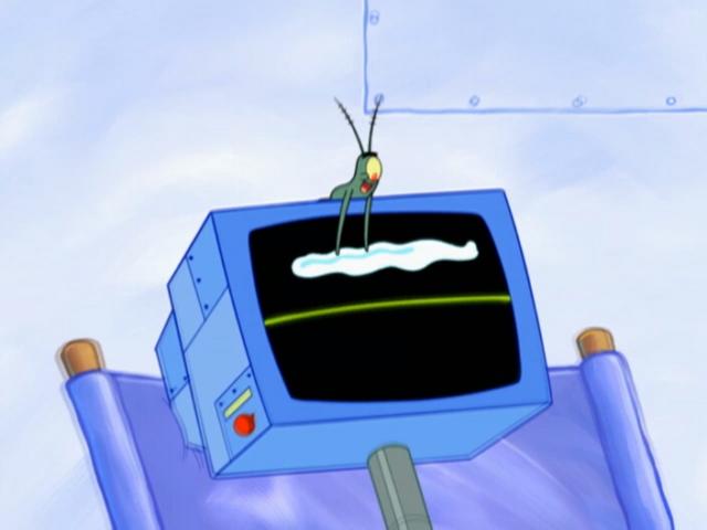 File:Plankton's Diary Karen 19.png