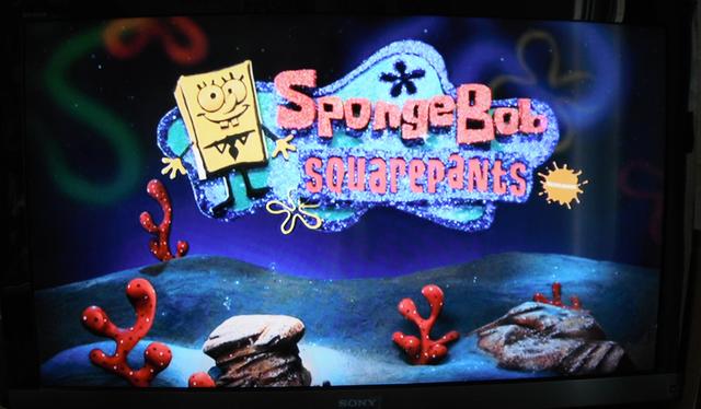 File:Spongebob titles 2.png
