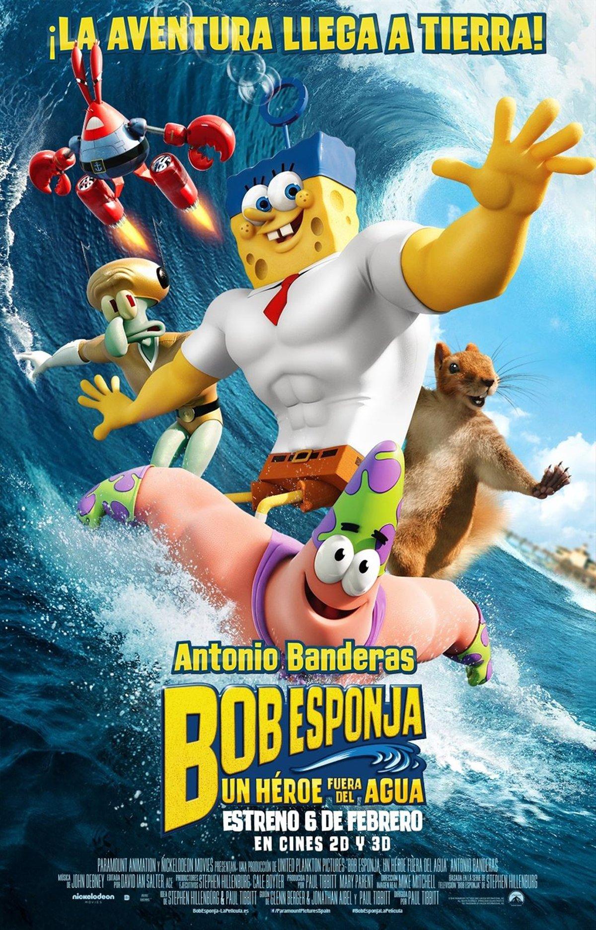 File:Bob esponja un heroe fuera del agua.jpg