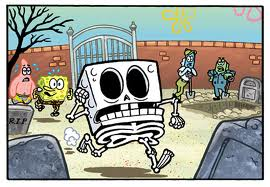 File:Halloween SpongeBob.jpg