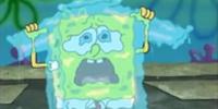 Sweater of Tears