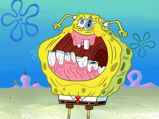 File:Forever alone spongebob.jpg