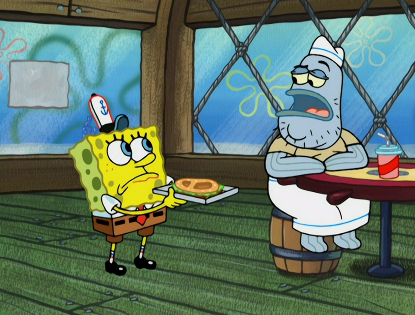 File:The Original Fry Cook 056.png