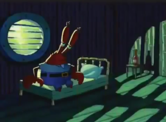 File:Poor Krabs.PNG