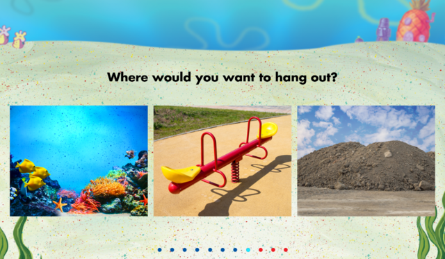 File:What's Your Bikini Bottom Pet? - Question 7.png