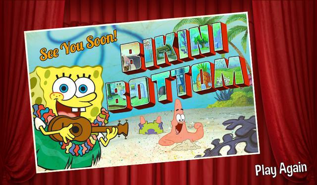 File:Live from Bikini Bottom - See you soon!.png
