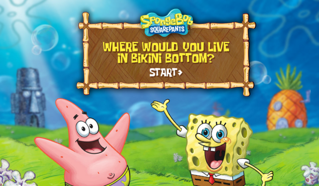 File:Where Would You Live in Bikini Bottom?.png