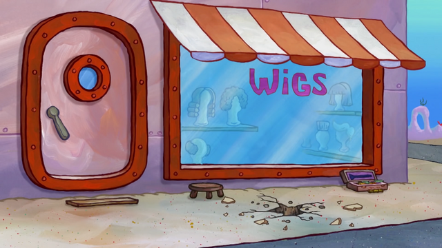 File:Wigs.png