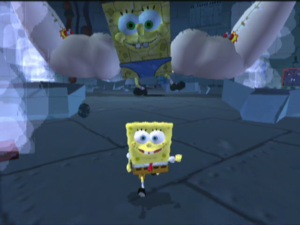 File:-Spongebob BfBB Beta Chum Bucket.png