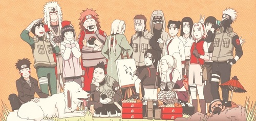 File:Narutocharacterrs.jpg