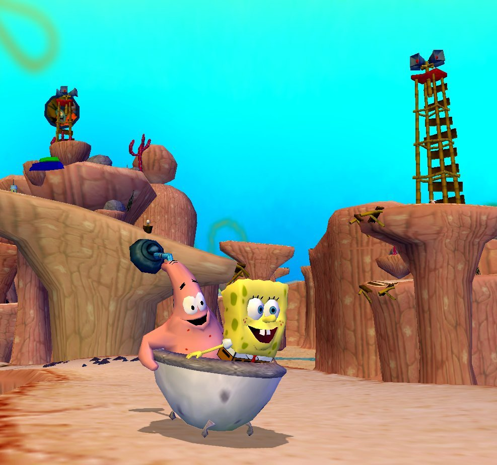File:SpongeBob Movie video game (1).jpg