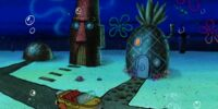 SpongeBob's House/gallery/No Free Rides