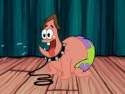 Patrick in Grooming Gary-41