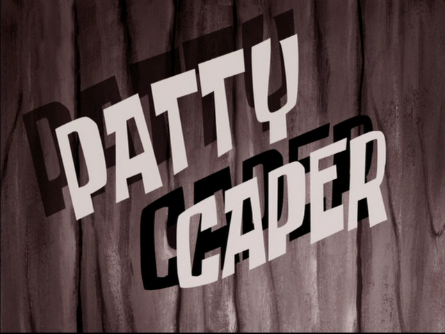 File:Patty Caper.png