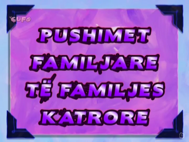 File:S8E7 title card (Albanian).png