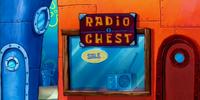 Radio Chest
