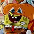 File:Halloween contest.jpeg