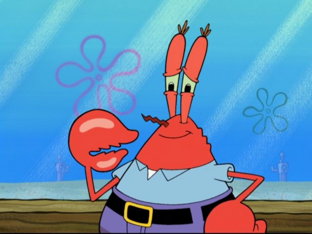 File:Mr. Krabs in Bubble Troubles-9.png