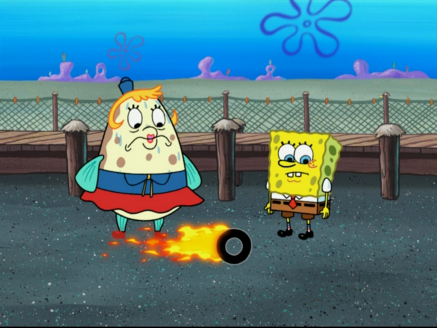 File:Mrs. Puff in Hide and Then What Happens?-34.png