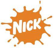 Nick-0