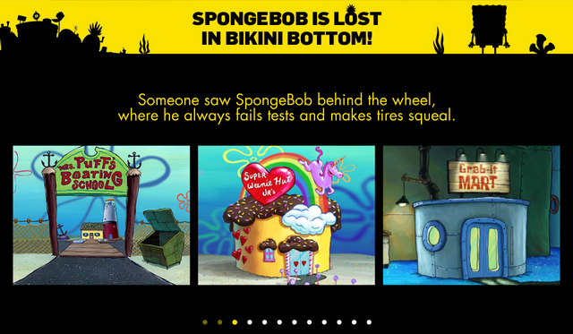 File:Can you find SpongeBob? - Riddle 2.png