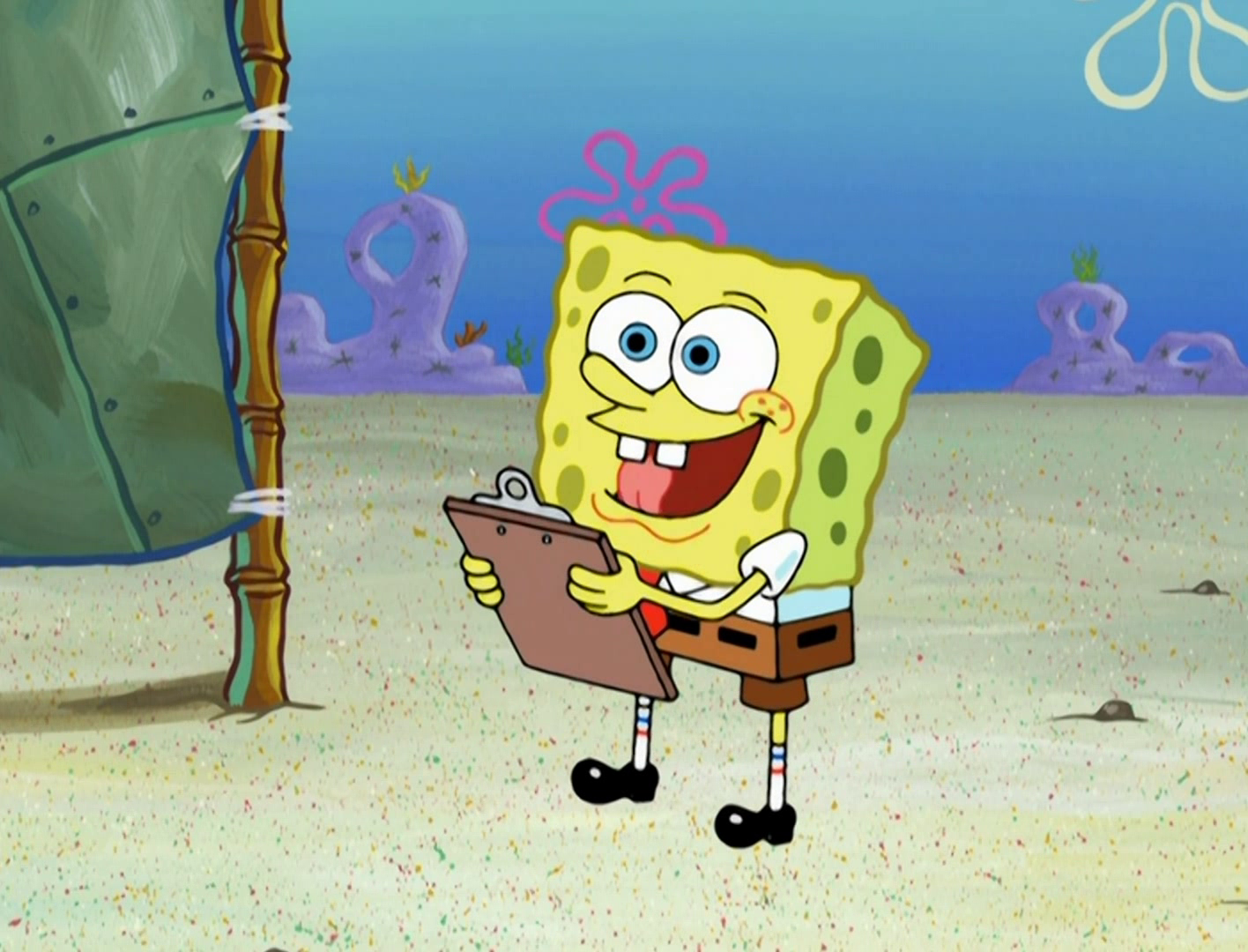 File:Mermaid Man & Barnacle Boy VI The Motion Picture 080.png