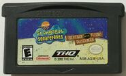 Spongebob-squarepants-revenge-of-the-flying-dutchman-nintendo-game-boy-d034656ebacf715116aa5fb4806e3c37
