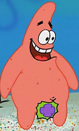 File:Naked Patrick.png