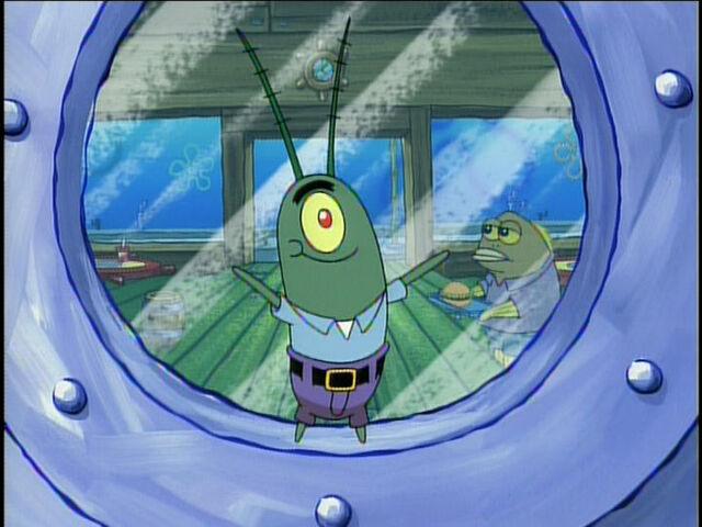 File:Mr.PlanktonUniverse.jpg