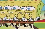 Spongesquad