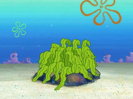 File:107a - Giant Squidward 055.jpg