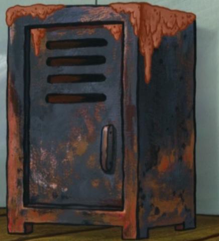 File:Mr. Krabs' Navy Locker - Dirty.png