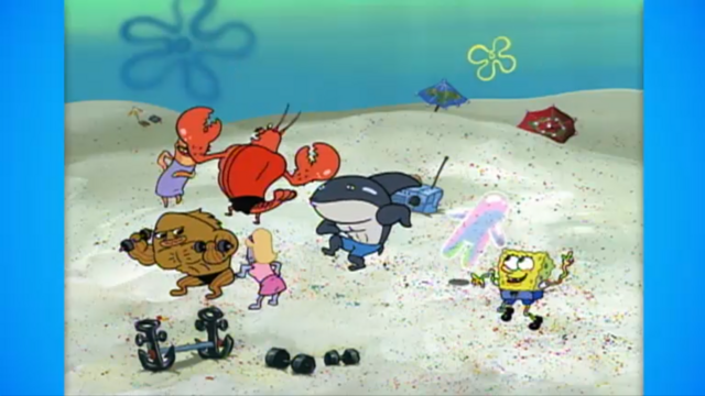 File:You Know You're From Bikini Bottom When... 02.png