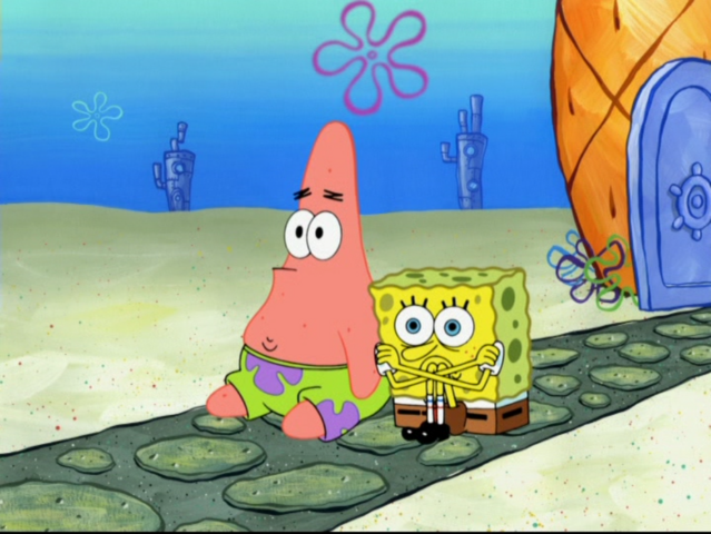 File:Patrick in Treats!-2.png