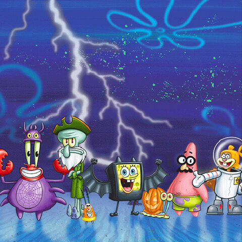 File:SpongeBobHalloweenThree440.jpg