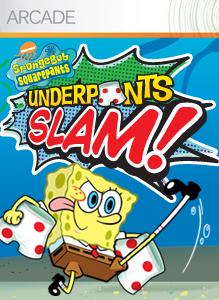 UnderpantsSlam