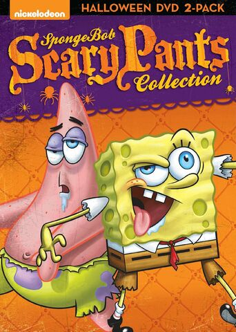 File:SPONGEBOB SCARYEPANTS BOX-SET COLLECTION.jpg