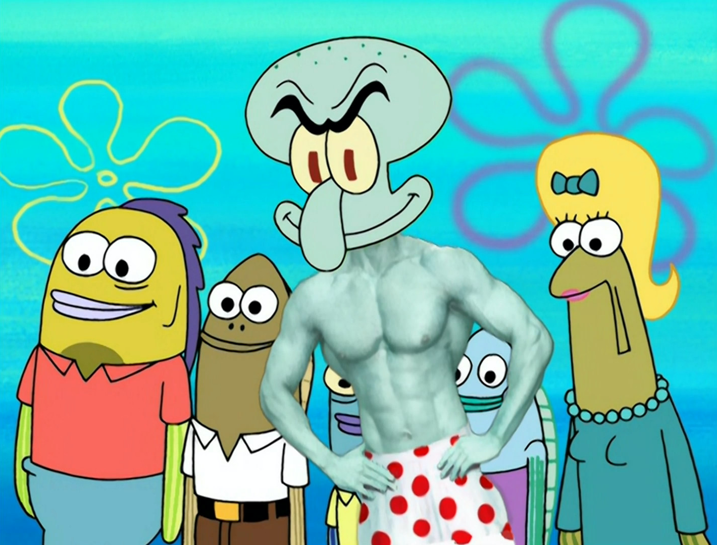 File:Squilliam Returns 025.png