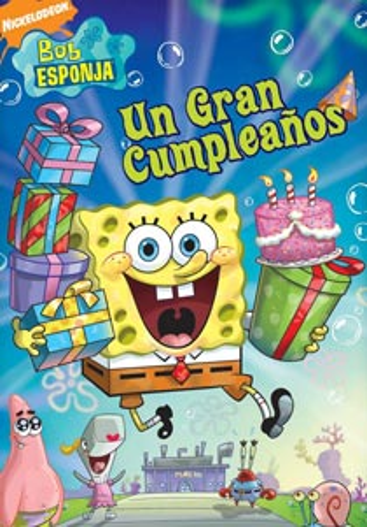 File:Un gran cumpleaños.jpg