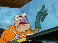 Mermaid Man and Barnacle Boy Gallery (49)