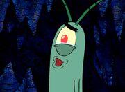 Planktonshocked