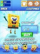 Sponge on the Run 006