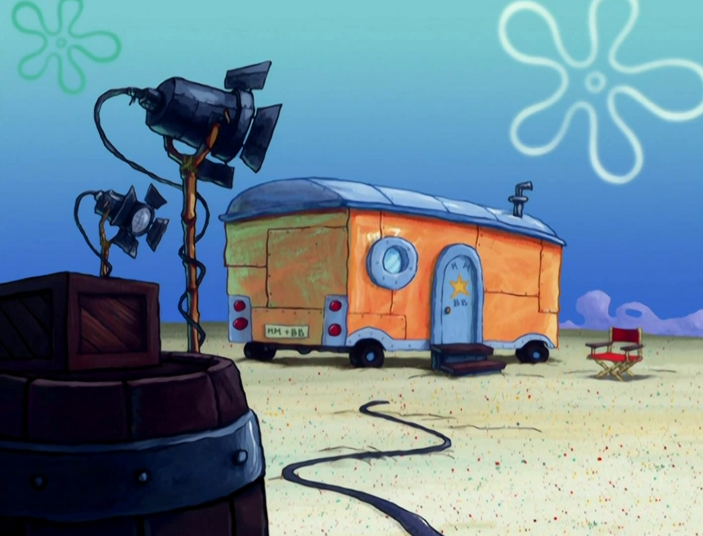 File:Mermaid Man & Barnacle Boy VI The Motion Picture 084.png