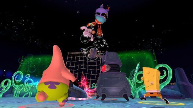 File:Bob-l-eponge-la-vengeance-robotique-de-plankton-wii-1381499475-005.jpg
