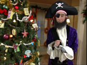 Patchy the Pirate in Christmas Who?-33