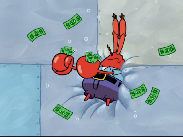 File:Mr. Krabs in Stuck in the Wringer-11.png